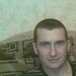 Молодой парень ищет девушку в Иркутске на одну-две ночи без обязательств