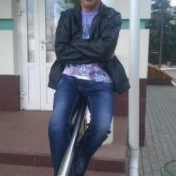 Парень ищет девушку для приятного общения и не только, Иркутск и область