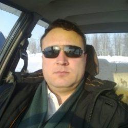 Парень ищет девушку в Иркутске для секса без обязательств