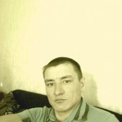 Симпатичный молодой человек ищет любовницу для интимных отношений в Иркутске