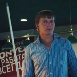 Парень хочет найти девушку в Иркутске для регулярных встреч для секса