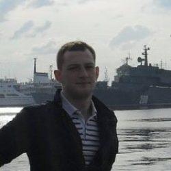 Ищу девушку или женщину в г. Иркутск