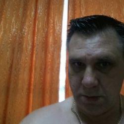 Парень. Хочу секса с девушкой в Иркутске