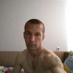 Парень, познакомлюсь с привлекательной девушкой для интима, Иркутск