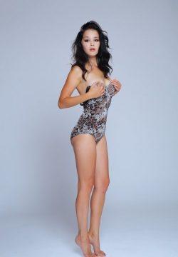 Всем привет,я девушка, ищу мужчину в Иркутске, чтобы он меня удовлетворял.