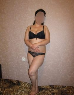 Девушка, без коммерции ищу парня для секса, люблю анал, классику, встреча по симпатии в Иркутске