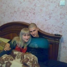 Молодой парень приедет к девушке на секс в Иркутске