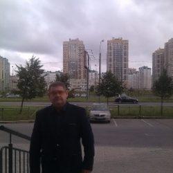 Парень. Ищу девушку/женщину в Иркутске для приятного времяпрепровождения