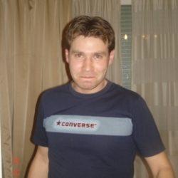 Парень, ищу девушку для секса, Иркутск и близлежащее Подмосковье
