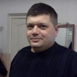 Парень из Москвы. Ищу девушку/женщину