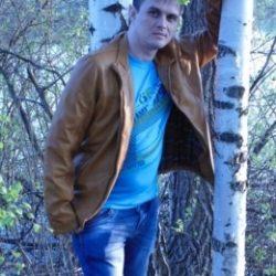 Парень. Встречусь с девушкой для взаимного орального секса в Иркутске, Новогиреево.